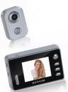 Door Vision Camera