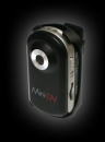 DVRM-8GA: Ultra Mini DVR camera
