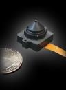 Covert Wi-Fi Digital Wireless Web Camera with recording & remote access