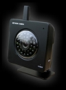 Wireless Camera Wi-Fi IP WiFi DVR Camera