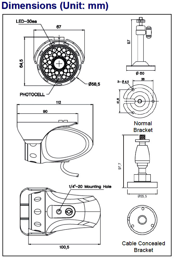 Radio S Security Camera Wiring Diagram moreover Ptz Camera Wiring Diagram additionally Samsung Security Camera Wiring Diagram Free Picture as well Ptz Wiring Diagram also Adt Controller Wiring Diagram. on ip camera system diagram