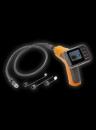 Specialty Camera Snake system