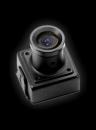 B/W, 0.0003 Lux Board Lens Camera