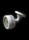 IR Lamps IR Lamp: For BW and DN cams only system