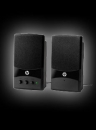RF Wireless 2.4GHz & 5.8Ghz Hidden Wireless Camera Wireless Hidden Camera