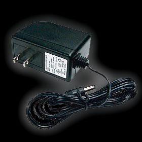12V, 1A Regulated  Power Supply
