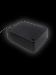 Black Box Camera