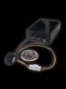 PVR-9122CG1IV: Black X-Box 4