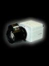 Standard Camera Super Low Light system