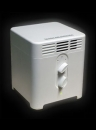 WF-410: Air Purifier Covert Wi-Fi Digital Wireless Web Camera with recording & remote access