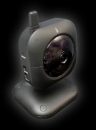 Nightvision Wi-Fi IP Camera