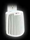 WF-415: Air Freshener Covert Wi-Fi Digital Wireless Web Camera with recording & remote access