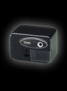 WF-430: Pencil Sharpener Covert Wi-Fi Digital Wireless Web Camera with recording & remote access