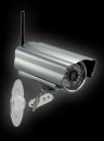 Clearance Items Network and USB Outdoor IP Camera