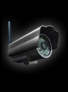 Wireless Camera Wi-Fi IP Outdoor IP Camera