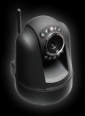 Wireless Camera Wi-Fi IP WiFi Spy Camera