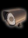 Weatherproof Camera Night Vision system