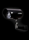 Weatherproof Camera VariFocal IR Camera system