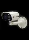 Weatherproof Camera Twin Cam Night Vision system