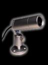 B/W 380TV Lines 2.5mm Lens (95deg)